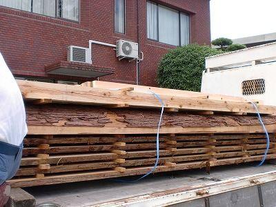 日田木材協同組合の皆様誠に有難うございます